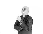 Chef Miguel Angel Fierros