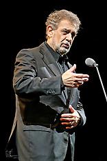 30.07.2006 Plácido Domingo