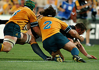 Photo: Steve Holland.<br />