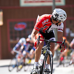 Stock images that feature Bicycles, Bikes, Cycling, Cyclists, Competitive Cycling, Bike Races and Bicycling.