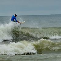 Surf Pensacola Beach