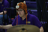 MBKB:  University of Wisconsin-Stevens Point vs. University of Wisconsin-Whitewater (03-02-14)