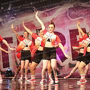 2222_Team Love Cheer - HEARTBREAKERS