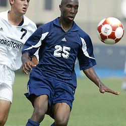 2003-08-29 Georgetown v Howard