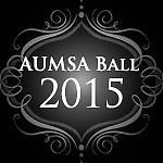 AUMSA Ball 2015