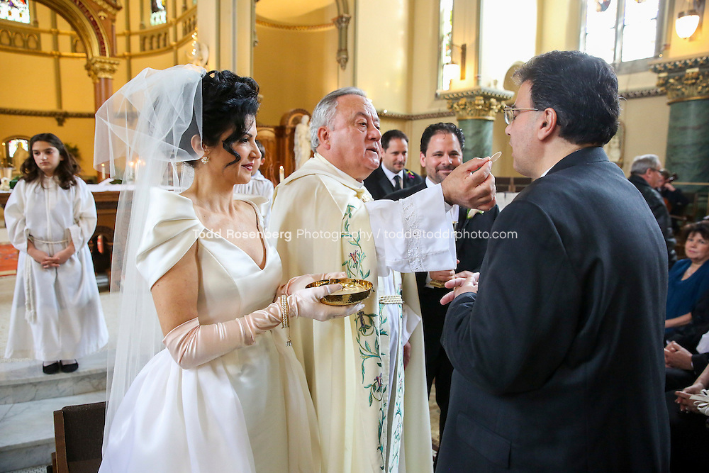 4/20/13 3:08:54 PM <br /> The Wedding of Janie and George in Chicago, IL<br /> <br /> <br /> &copy; Todd Rosenberg Photography 2013