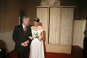 Bloomington Indiana Wedding Photojournalism - Phoebe and Eric