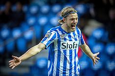 04.04.2016 Esbjerg fB - Viborg FF 1:0