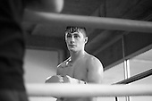 Ryan Burnett feature