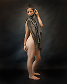 Fine Art Nudes