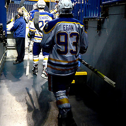 Buffalo Jr. Sabres 2012-2013