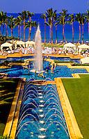 Grand Wailea Resort Hotel and Spa, Wailea, Maui, Hawaii USA