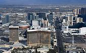 Jan 19, 2019-News-Las Vegas Strip Views