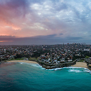 Aerial / Drone Photography