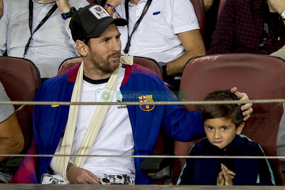 صور مباراة : برشلونة - إنتر ميلان 2-0 ( 24-10-2018 )  20181024-zaa-n230-327