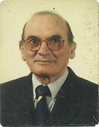 Jim Tannehill Restoration