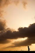 Canoa Quebrada_CE, Brasil...Imagens de pontos tradicionais de Canoa Quebrada, Ceara, como a Duna do Por do Sol...Traditional points of Canoa Quebrada, Ceara, such as Dune For the Sunset...Foto: BRUNO MAGALHAES / NITRO