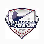 Challenge de France 2014