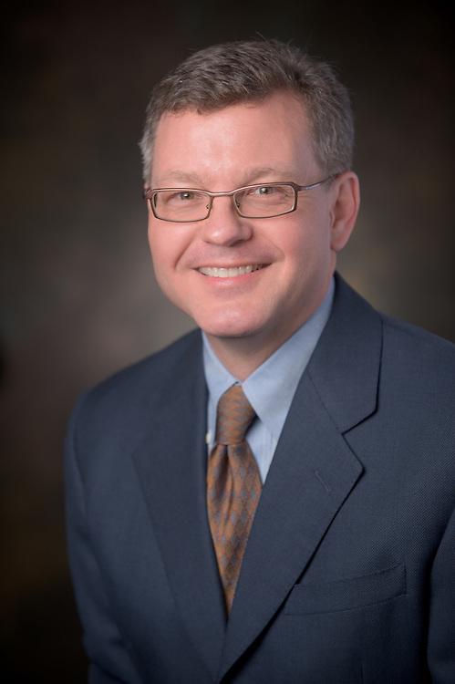 Dean Scott Seaman