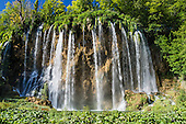 CROATIA: Plitvice favorites