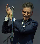 080915 Lyle Lovett