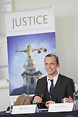 KCL JUSTICE CONFERENCE