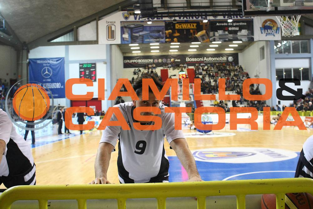 DESCRIZIONE : Cremona Lega A 2012-2013 Vanoli Cremona Juve Caserta<br /> GIOCATORE : Marco Mordente<br /> SQUADRA : Juve Caserta<br /> EVENTO : Campionato Lega A 2012-2013<br /> GARA : Vanoli Cremona Juve Caserta<br /> DATA : 27/01/2013<br /> CATEGORIA : Ritratto<br /> SPORT : Pallacanestro<br /> AUTORE : Agenzia Ciamillo-Castoria/F.Zovadelli<br /> GALLERIA : Lega Basket A 2012-2013<br /> FOTONOTIZIA : Cremona Campionato Italiano Lega A 2012-13 Vanoli  Cremona Juve Caserta<br /> PREDEFINITA :