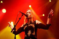 26.02.2005 Lisa Ekdahl