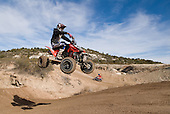 2007 ITP Quadcross-Rnd2-SunPrac