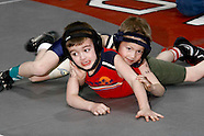 Wrestling 2010 Youth Wrestling Novice Tournament