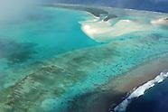 Cook Islands Trip