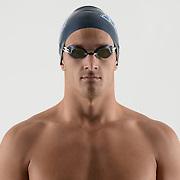 NSU Swim 011615 JPG