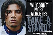 Joseph Williams - Sports Illustrated