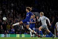 251017 Chelsea v Everton