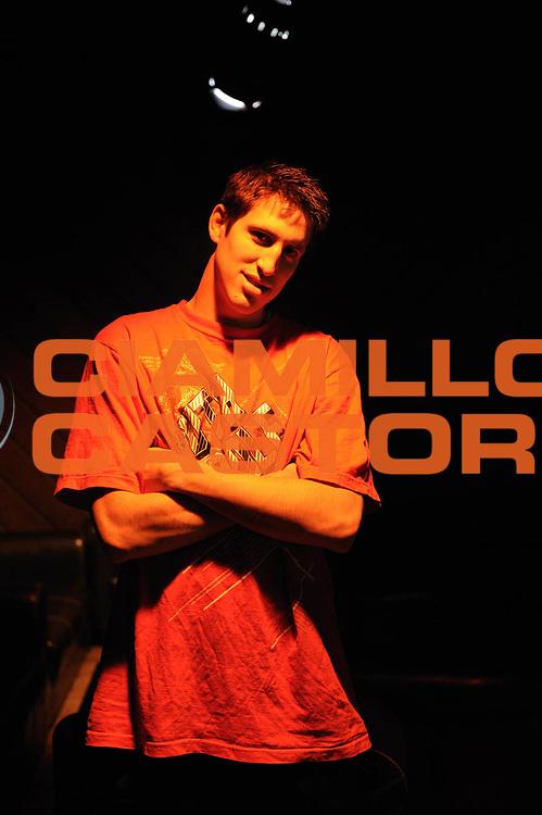 DESCRIZIONE : Photo studio Villeurbanne Vip Villeurbanne<br /> GIOCATORE :  LACOMBE Paul <br /> SQUADRA : Villeurbanne<br /> EVENTO : France Ligue Pro A<br /> GARA : <br /> DATA : 14/10/2010<br /> CATEGORIA : Basketball Ligue Pro A Saison 2010-2011<br /> SPORT : Basketball<br /> AUTORE : JF Molliere par Agenzia Ciamillo-Castoria <br /> Galleria : France Basket 2010-2011 Portrait<br /> Fotonotizia : Basketball Ligue Pro A Saison 2010-2011 Portrait<br /> Predefinita :