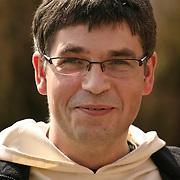 Jedrzejewski Wojciech