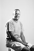 Mark S. Schmidt<br /> Army<br /> O-4<br /> Military Police<br /> 2000 - Present<br /> Operation Joint Force, OEF<br /> <br /> <br /> Veterans Portrait Project<br /> Junction City, KS