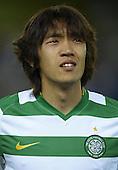 Nakamura retro