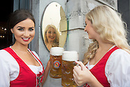 Beer ladies