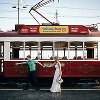 Engagement Session - Lisbon