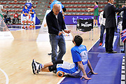 DESCRIZIONE : Eurolega Euroleague 2015/16 Group D Dinamo Banco di Sardegna Sassari - Unicaja Malaga<br /> GIOCATORE : Stefano Sardara Matteo Formenti<br /> CATEGORIA : Ritratto Curiositò Fair Play Before Pregame<br /> SQUADRA : Dinamo Banco di Sardegna Sassari<br /> EVENTO : Eurolega Euroleague 2015/2016<br /> GARA : Dinamo Banco di Sardegna Sassari - Unicaja Malaga<br /> DATA : 10/12/2015<br /> SPORT : Pallacanestro <br /> AUTORE : Agenzia Ciamillo-Castoria/C.AtzoriAUTORE : Agenzia Ciamillo-Castoria/C.Atzori