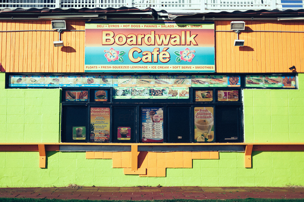 http://Duncan.co/boardwalk-cafe/