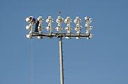 soc-um-replacing lights
