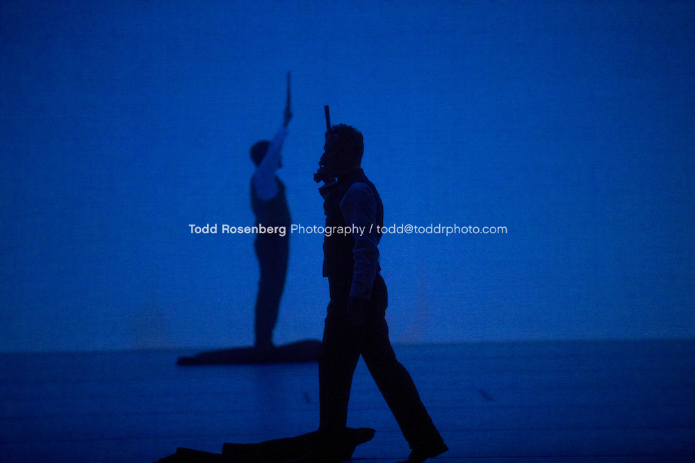 2/23/17 4:28:09 PM <br /> Lyric Opera of Chicago<br /> <br /> Eugene Onegin Dress Rehearsal<br /> <br /> Mariusz Kwiecien -Eugene Onegin<br /> Ana Maria Martinez -Tatiana<br /> Charles Castronovo-Vladamir<br /> Alisa Kolosova- Olga<br /> <br /> &copy; Todd Rosenberg Photography 2017