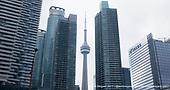 Toronto Trip Watermarked