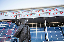 St Mary's Stadium - Mandatory by-line: Jason Brown/JMP - Mobile 07966386802 - 31/07/2015 - SPORT - FOOTBALL - Southampton, St Mary's Stadium - Southampton v Vitesse Arnhem - Europa League