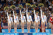 040827 Athens Olympics