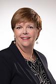 Rosemary Hamilton