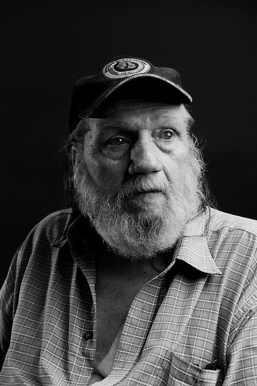 Donald Marcel.Navy.Boatsmansmate.1957-1961