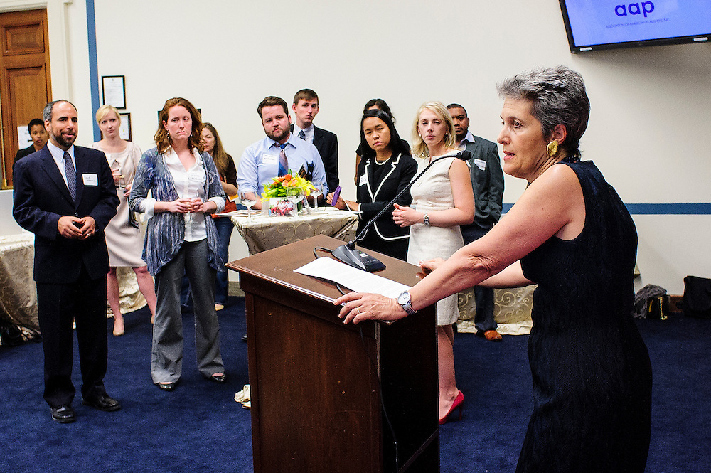 The Asia Foundation, in collaboration with the Association of American Publishers (AAP), celebrates International Literacy Day with an event on Capitol Hill: Storytime in Asia: Celebrating Global Literacy and Improved Access to Information.